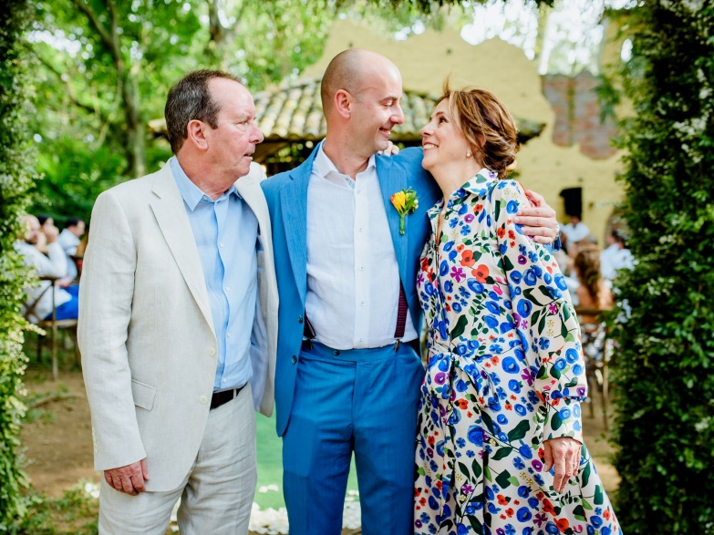 Fotos de familia imagen