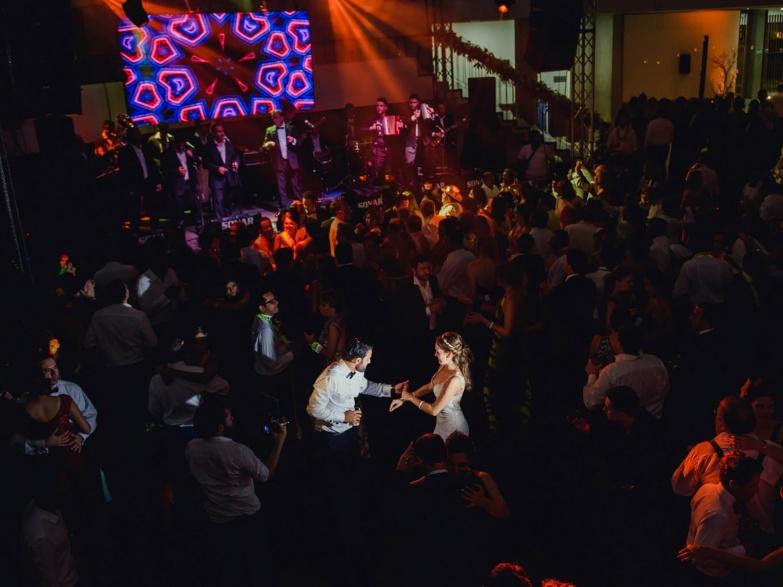 Fotos de la fiesta imagen