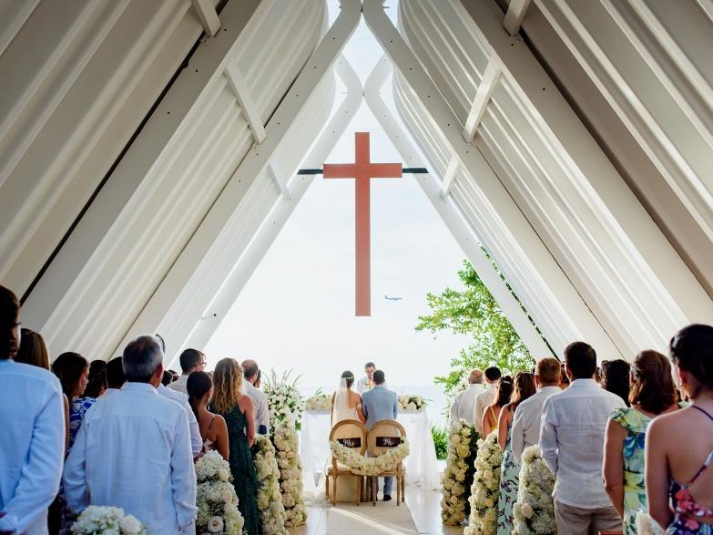 Fotos de ceremonia bodas imagen